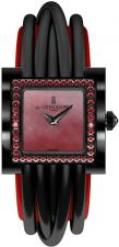 De grisogono / Allegra Watch  / Allegra S04