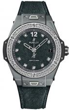Hublot / Big Bang / 465.FX.277F.NR.1204.ITI18