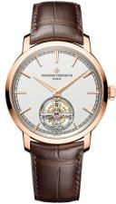Vacheron Constantin / Traditionnelle / 6000T/000R-B346