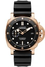 Panerai / Submersible / PAM00684