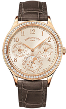 Patek Philippe / Grand Complications / 7140R-001