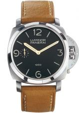 Panerai / Luminor 1950 / PAM00127