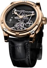 Louis Moinet / Limited Edition. / LM-14.44.03N