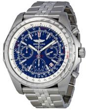 Breitling / Breitling for Bentley / A2536313-C618SS