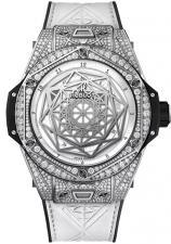 Hublot / Big Bang / 415.NX.2027.VR.1704.MXM18
