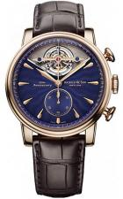 Arnold & Son / Royal Collection / 1CTAR.U01A.C112R