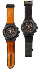 Hublot / Big Bang / 411.YT.1199.NR.BBE18