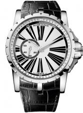 Roger Dubuis / Excalibur  / RDDBEX0262