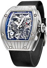 Richard Mille / Watches / RM 015 WG
