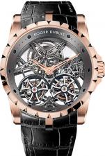 Roger Dubuis / Excalibur  / RDDBEX0253