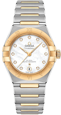 Omega / Constellation / 131.20.29.20.55.002
