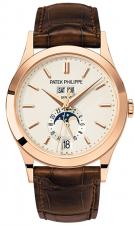 Patek Philippe / Complicated Watches / 5396R-011