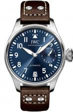 IWC / Pilot's Watches / IW500916