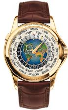 Patek Philippe / Complicated Watches / 5131J-001