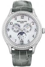 Patek Philippe / Complicated Watches / 4948G-010