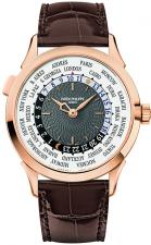 Patek Philippe / Complicated Watches / 5230R-001