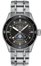 Blancpain / Fifty Fathoms / 5054-1110-70B