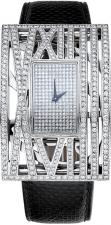 Chopard / Classic Watch / 111