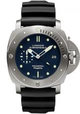 Panerai / Luminor / PAM00371