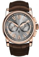 Roger Dubuis / Hommage  / RDDBHO0569
