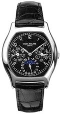 Patek Philippe / Grand Complications / 5040P 013