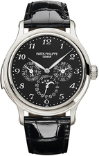 Patek Philippe / Grand Complications / 5374P-001