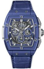 Hublot / Spirit of Big Bang / 641.EX.5129.LR
