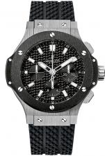 Hublot / Big Bang / 301.SM.1770.RX