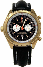 Breitling / Breitling for Bentley / H41360
