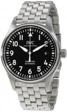 IWC / Pilot's Watches / IW327011