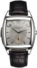 Patek Philippe / Grand Complications / 5033P-010