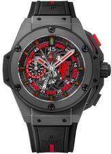 Hublot / King Power / 716.CI.1129.RX.MAN11