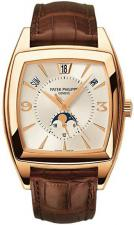 Patek Philippe / Complicated Watches / 5135R-001