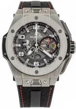 Hublot / Big Bang / 401.NX.0123.VR