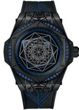 Hublot / Big Bang / 465.CS.1119.VR.1201.MXM18