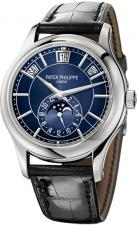 Patek Philippe / Complicated Watches / 5205G-013