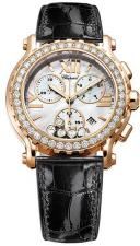 Chopard / Happy Sport / 283583-5003