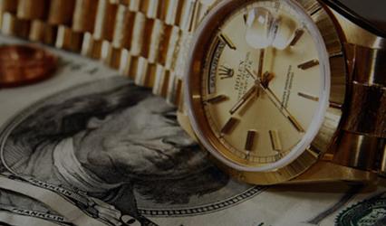 Ташкенте скупка часов в продать в настенные старинные часы