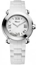 Chopard / Happy Sport / 278475-3016