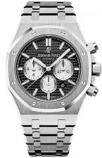 Audemars Piguet / Royal Oak / 26331ST.OO.1220ST.02