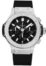Hublot / Big Bang / 301.SX.1170.GR