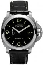 Panerai / Luminor / PAM00312