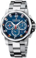 Corum / Admiral`s Cup / 753.693.20/V701 AB92