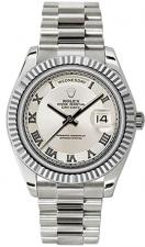 Rolex / Day-Date / 218239 icrp