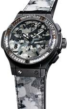 Hublot / Big Bang / 301.CI.8810.NR.1988