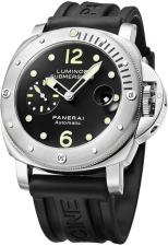 Panerai / Luminor / PAM01024