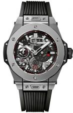 Hublot / Big Bang / 414.ni.1123.rx