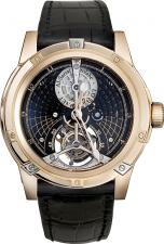 Louis Moinet / Limited Edition. / LM-14.44