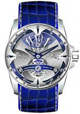 HD 3 / HD3 Complication / Capture-Tourbillon-Pt-Blue
