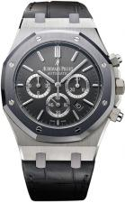 Audemars Piguet / Royal Oak / 26325TS.OO.D005CR.01